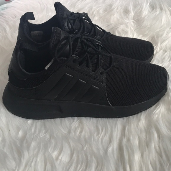 sale retailer 3dba3 7b93d adidas Other - Adidas Big Boys X-PLR Casual Athletic Sneakers